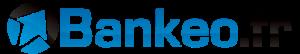 bankeo