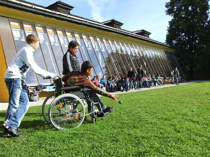 benevoles-handicap