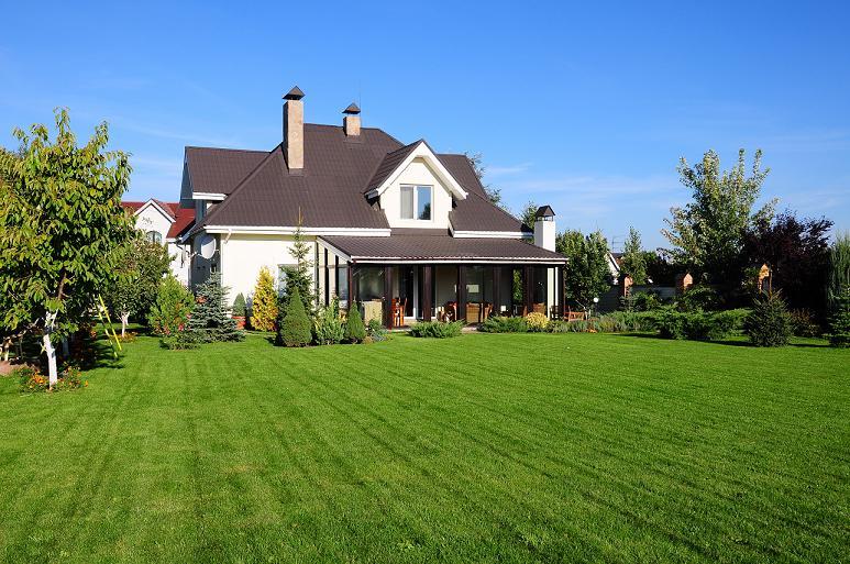 Acheter ou agrandir maison