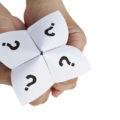 Choisir entre rachat de crédit et pret personnel