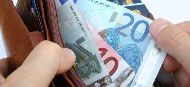 prêt argent sans justificatif
