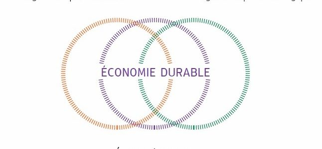 Economie-durable
