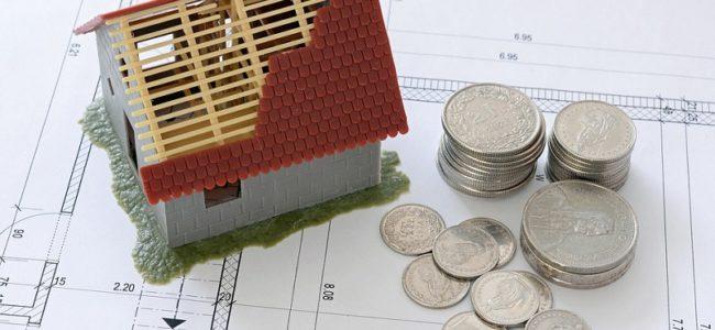 credit-construction