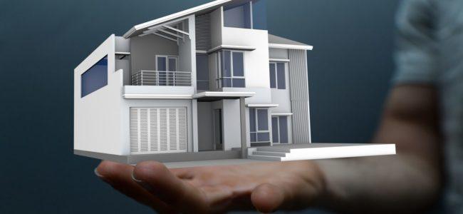 L'état du marché de l'immobilier en 2019